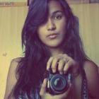 Mayara Keytty (Estudante de Odontologia)