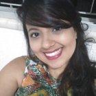 Amanda Lopes Meneses Barroso (Estudante de Odontologia)