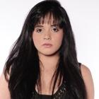 Hitala Mayane Moraes Siqueira (Estudante de Odontologia)