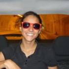Nataly Zamperin (Estudante de Odontologia)