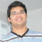 Francisco Jose Nunes Aguiar (Estudante de Odontologia)