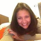 Dra. Eline Brito (Cirurgiã-Dentista)