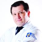 Dr. Ivan Costa Jr (Cirurgião-Dentista)