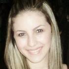 Camila Freitas (Estudante de Odontologia)