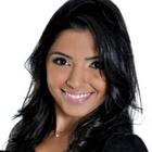 Dra. Nara Grazieli Martins Lima (Cirurgiã-Dentista)
