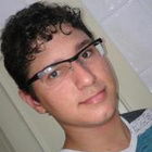 Fernando Matheus Santana Tunel (Estudante de Odontologia)