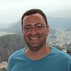 Dr. Francisco Nunes de Oliveira Neto (Cirurgião-Dentista)