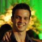 Dr. Fernando Antonio de Oliveira (Cirurgião-Dentista)