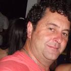 Dr. Celso Ronchini Junior (Cirurgião-Dentista)