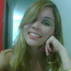 Jessica Caroline Afonso Ferreira (Estudante de Odontologia)