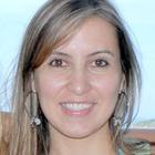 Dra. Valdilene Pires de Morais (Cirurgiã-Dentista)