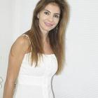 Dra. Tânia Bárbara (Cirurgiã-Dentista)