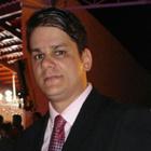 Dr. Francisco Vieira Soares Junior (Cirurgião-Dentista)