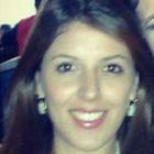 Izabella Cunha (Estudante de Odontologia)