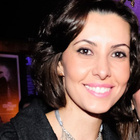 Dra. Helenisa Helena de Oliveira Neto (Cirurgiã-Dentista)