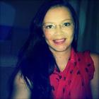 Jessika Coelho de Almeida (Estudante de Odontologia)