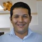 Dr. Geraldo Costa (Cirurgião-Dentista)