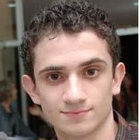 Matheus Canova (Estudante de Odontologia)