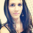 Larissa Crepaldi Cabrera (Estudante de Odontologia)