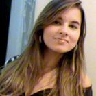 Jéssica Naipí Crispim Magalhães (Estudante de Odontologia)