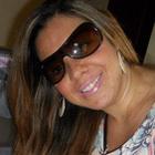 Dra. Luciana Correa Delgado (Cirurgiã-Dentista)