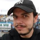 Dr. Rodrigo Garcelan (Cirurgião-Dentista)