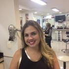 Dra. Livia Oliviera Alvarenga (Cirurgiã-Dentista)