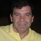 Dr. Jorge Moura (Cirurgião-Dentista)