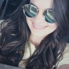 Jullyana Beatriz Uchoa Veras de Almeida (Estudante de Odontologia)