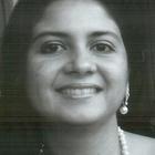 Dra. Áurea Rocha a B de Carvalho (Cirurgiã-Dentista)