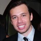 Dr. Henrique Gabriel Sarreta (Cirurgião-Dentista)
