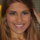 Rafaela Portella Amaral (Estudante de Odontologia)