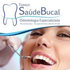 Dra. Priscila Nicolau (Cirurgiã-Dentista)