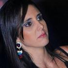 Dra. Carla Dias da Cruz (Cirurgiã-Dentista)