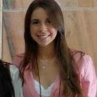 Dra. Rayanna Thayse Florêncio Costa (Cirurgiã-Dentista)