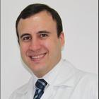 Dr. Agostinho Nunes do Couto Neto (Cirurgião-Dentista)