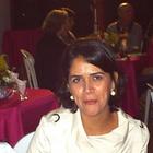 Dra. Giovanna Fernandes Elias (Cirurgiã-Dentista)
