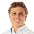 Dr. Heitor Cosenza (Cirurgião-Dentista)