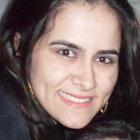 Dra. Lidiane Lucas Costa e Silva (Cirurgiã-Dentista)