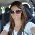 Dra. Teresa Paula Guedes Neto (Cirurgiã-Dentista)