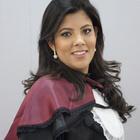Dra. Bruna Mariele (Cirurgiã-Dentista)