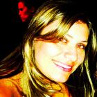 Dra. Paula Goulart (Cirurgiã-Dentista)