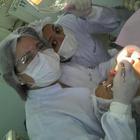 Jessica da Silva Oliveira (Estudante de Odontologia)