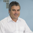 Dr. Jadsson Carlos de Campos (Cirurgião-Dentista)