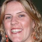 Dra. Luciana Berrettini (Cirurgiã-Dentista)