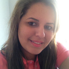 Dra. Elisana da Silva Fernandes (Cirurgiã-Dentista)
