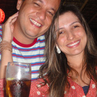 Dra. Pollyanna Rocha de Sousa Freire (Cirurgiã-Dentista)