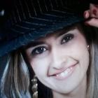 Letícia Reis Vilela (Estudante de Odontologia)