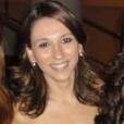 Dra. Roberta Reis Pinho (Cirurgiã-Dentista)
