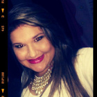Gabriela Pires de Melo (Estudante de Odontologia)